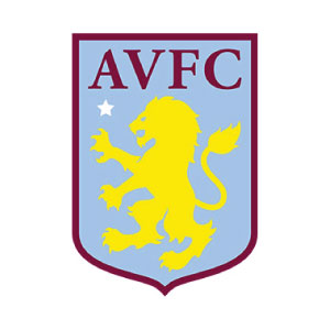 AJ Cook and Son Upholstery Customers Aston Villa FC