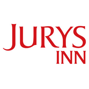 AJ Cook and Son Upholstery Customers Jurys Inn