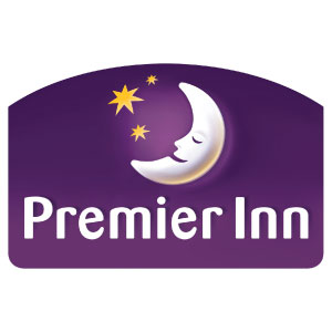 AJ Cook and Son Upholstery Customers Premier Inn