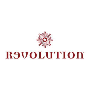 AJ Cook and Son Upholstery Customers Revolution
