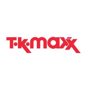 AJ Cook and Son Upholstery Customers TK Maxx