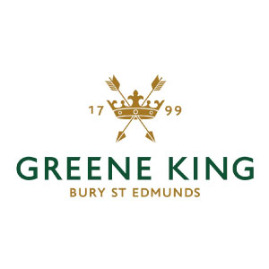 AJ Cook and Son Upholstery Customers Greene King